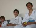 karate-kyokushin-puchar-solny-38