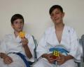 karate-kyokushin-puchar-solny-39