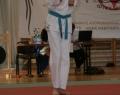 karate-kyokushin-puchar-solny-4