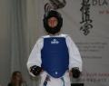 karate-kyokushin-puchar-solny-42