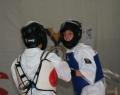 karate-kyokushin-puchar-solny-43