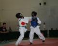 karate-kyokushin-puchar-solny-44
