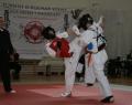 karate-kyokushin-puchar-solny-45