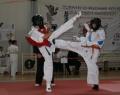 karate-kyokushin-puchar-solny-46