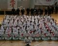 karate-kyokushin-puchar-solny-47