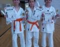karate-kyokushin-puchar-solny-48