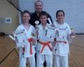 karate-kyokushin-puchar-solny-49
