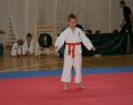 karate-kyokushin-puchar-solny-5