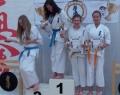 karate-kyokushin-puchar-solny-50