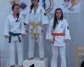 karate-kyokushin-puchar-solny-51
