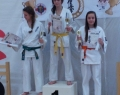 karate-kyokushin-puchar-solny-52