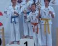 karate-kyokushin-puchar-solny-53