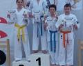 karate-kyokushin-puchar-solny-54