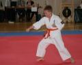 karate-kyokushin-puchar-solny-6
