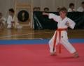 karate-kyokushin-puchar-solny-7