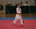 karate-kyokushin-puchar-solny-8