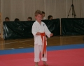 karate-kyokushin-puchar-solny-9