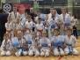 Turniej o puchar Tatr