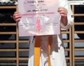 karate-kyokushin-sieradz-11