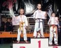 karate-kyokushin-sieradz-12