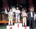 karate-kyokushin-sieradz-13
