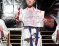 karate-kyokushin-sieradz-14