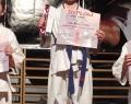 karate-kyokushin-sieradz-15