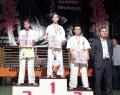 karate-kyokushin-sieradz-16