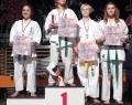 karate-kyokushin-sieradz-17
