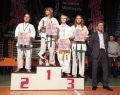 karate-kyokushin-sieradz-18