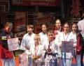karate-kyokushin-sieradz-19