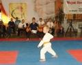 karate-kyokushin-sieradz-2
