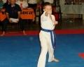 karate-kyokushin-sieradz-3