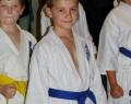 karate-kyokushin-sieradz-4