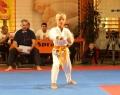 karate-kyokushin-sieradz-5