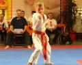 karate-kyokushin-sieradz-6