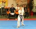 karate-kyokushin-sieradz-7