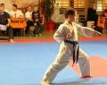 karate-kyokushin-sieradz-8