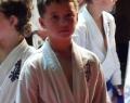 karate-kyokushin-sieradz-9
