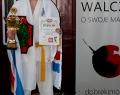 bartek-wajda_podium