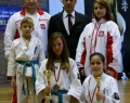 karate-kyokushin-legnica-1