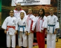 karate-kyokushin-legnica-11