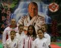 karate-kyokushin-legnica-12