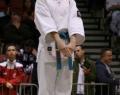 karate-kyokushin-legnica-13