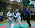karate-kyokushin-legnica-14