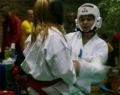 karate-kyokushin-legnica-15