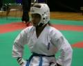 karate-kyokushin-legnica-16