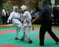 karate-kyokushin-legnica-17