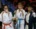 karate-kyokushin-legnica-18