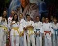 karate-kyokushin-legnica-20